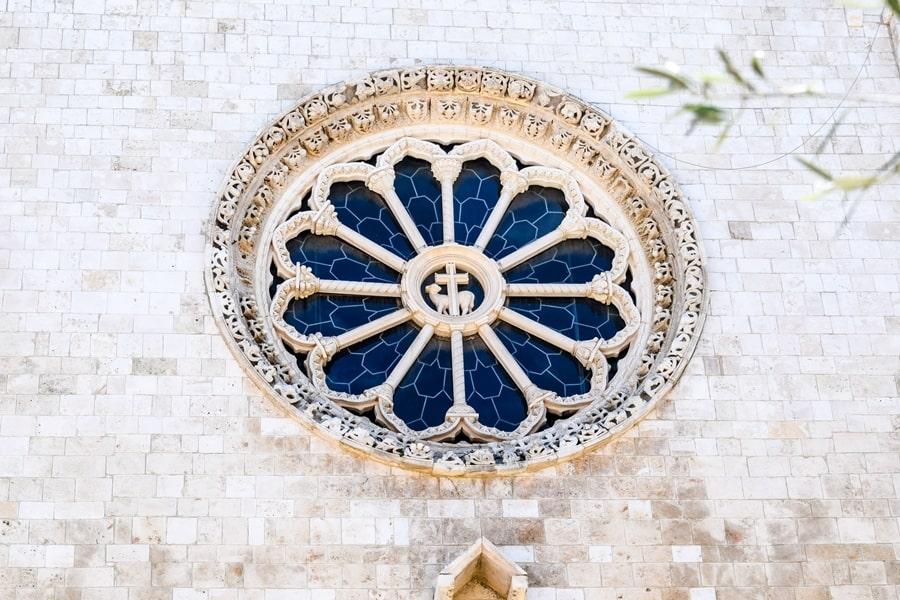 cosa-vedere-a-conversano-cattedrale-04 Posti da visitare in Puglia: Conversano e dintorni