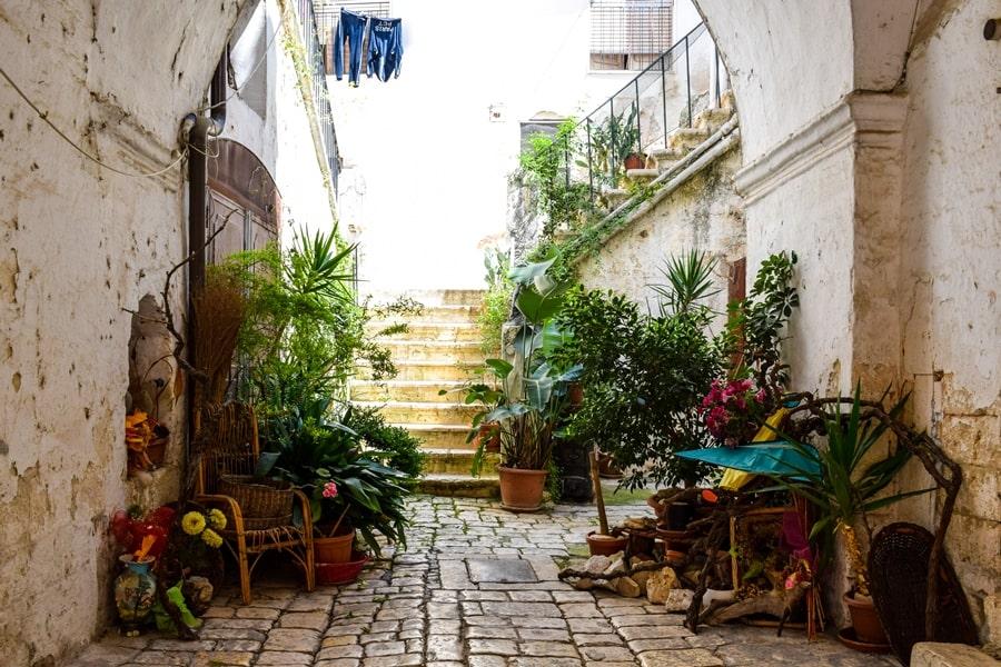 cosa-vedere-a-conversano-centro-storico-03 Posti da visitare in Puglia: Conversano e dintorni