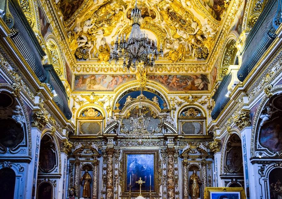 cosa-vedere-a-conversano-chiesa-santi-medici-01 Posti da visitare in Puglia: Conversano e dintorni