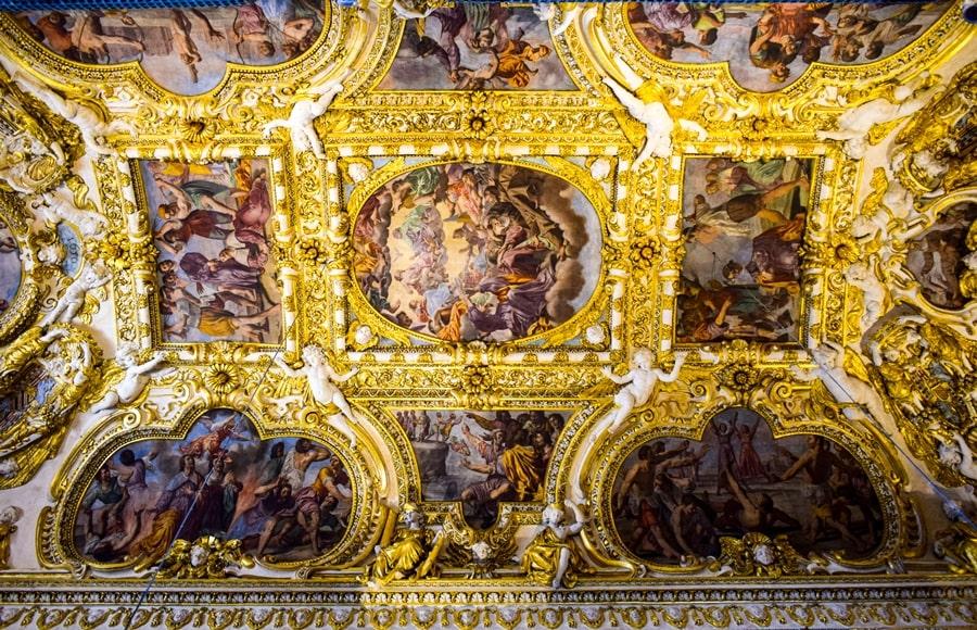 cosa-vedere-a-conversano-chiesa-santi-medici-02 Posti da visitare in Puglia: Conversano e dintorni