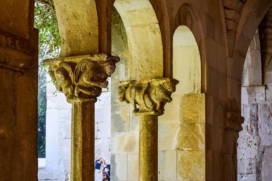 cosa-vedere-a-conversano-monastero-san-benedetto-02 Posti da visitare in Puglia: Conversano e dintorni
