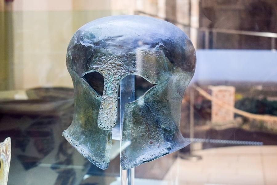 cosa-vedere-a-conversano-museo-archeologico-05 Posti da visitare in Puglia: Conversano e dintorni