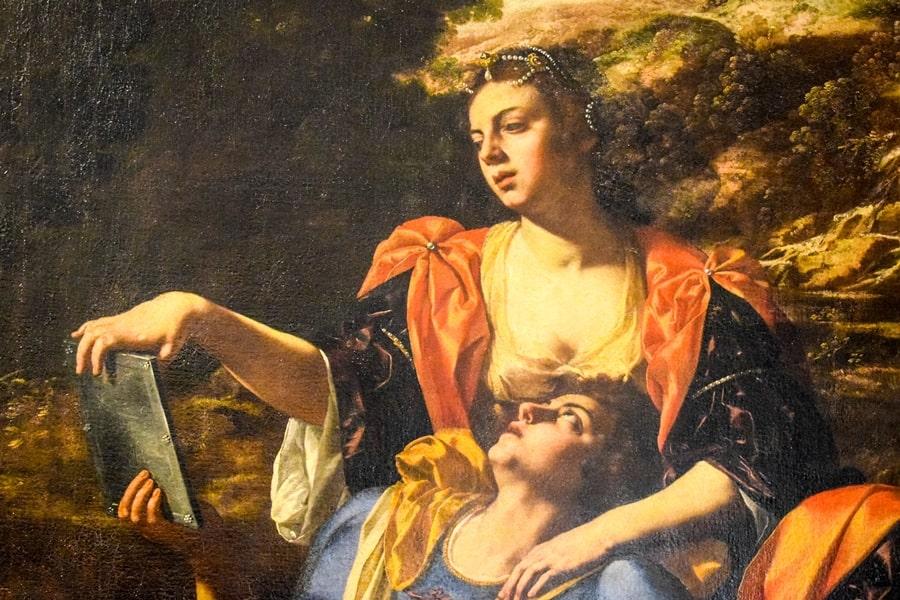 cosa-vedere-a-conversano-pinacoteca-civica-finoglio-03 Posti da visitare in Puglia: Conversano e dintorni