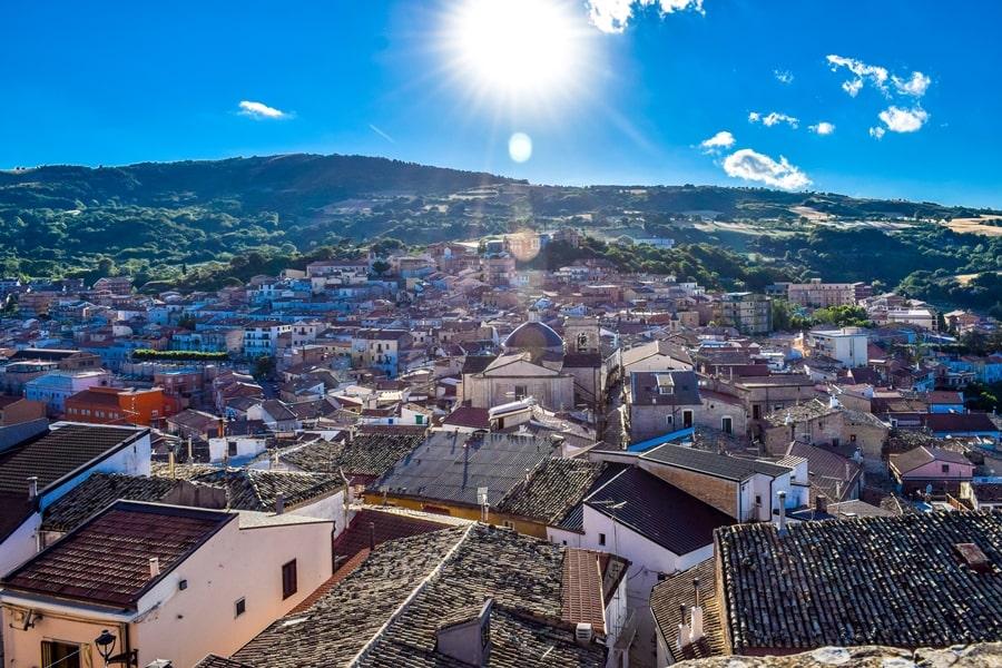deliceto-monti-dauni-posti-da-vedere-in-puglia-06 Itinerario tra i borghi dei Monti Dauni: una Puglia tutta da scoprire!