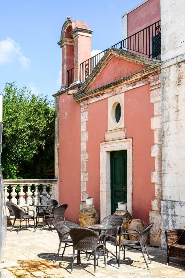 dove-dormire-a-conversano-agriturismo-casina-dei-preti-03 Posti da visitare in Puglia: Conversano e dintorni