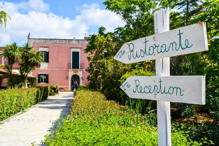 dove-dormire-a-conversano-agriturismo-casina-dei-preti-04 Posti da visitare in Puglia: Conversano e dintorni