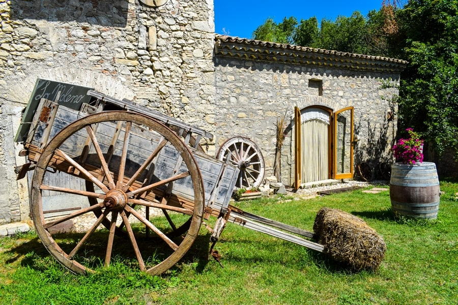 mulino-acqua-bovino-monti-dauni-posti-da-vedere-in-puglia-02 Itinerario tra i borghi dei Monti Dauni: una Puglia tutta da scoprire!