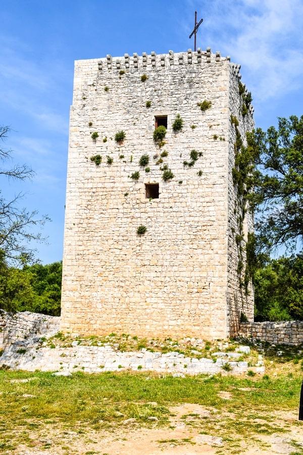 trekking-bosco-di-castiglione-conversano-torre-castiglione-01 Posti da visitare in Puglia: Conversano e dintorni