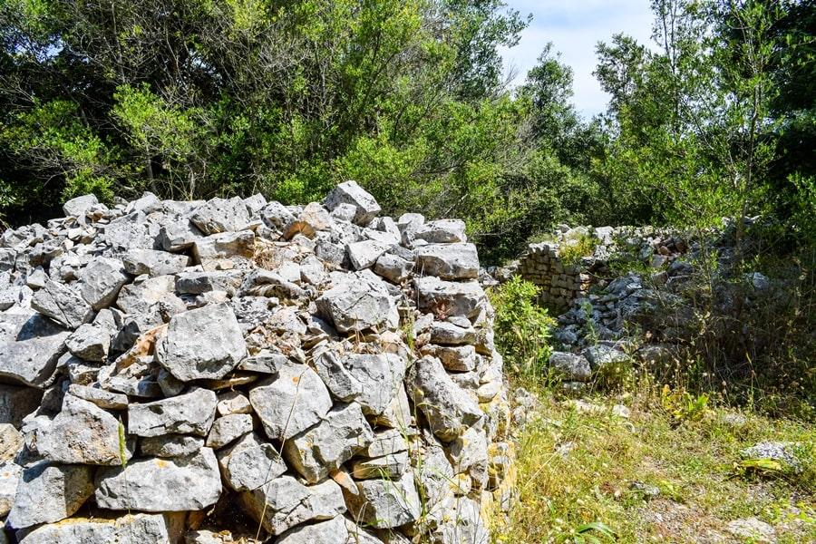 trekking-bosco-di-castiglione-conversano-torre-castiglione-06 Posti da visitare in Puglia: Conversano e dintorni