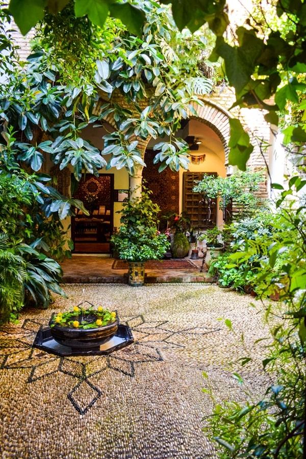 cosa-vedere-a-cordoba-un-giorno-casa-andalusi-andalusia-spagna-01 Cordoba: cosa vedere in 24 ore, dove mangiare e dormire