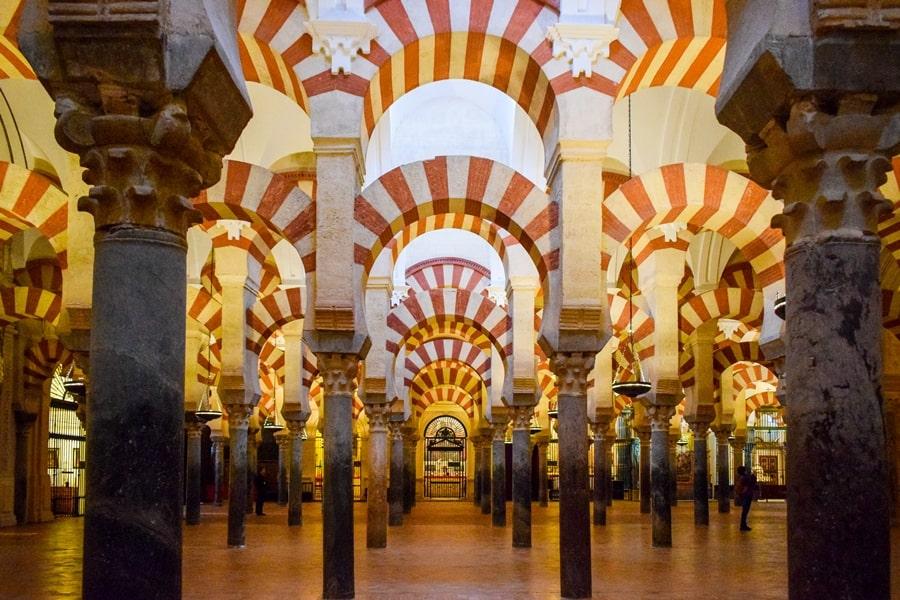cosa-vedere-a-cordoba-un-giorno-mezquita-andalusia-spagna-01 Cordoba: cosa vedere in 24 ore, dove mangiare e dormire