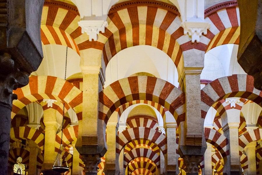 cosa-vedere-a-cordoba-un-giorno-mezquita-andalusia-spagna-02 Cordoba: cosa vedere in 24 ore, dove mangiare e dormire