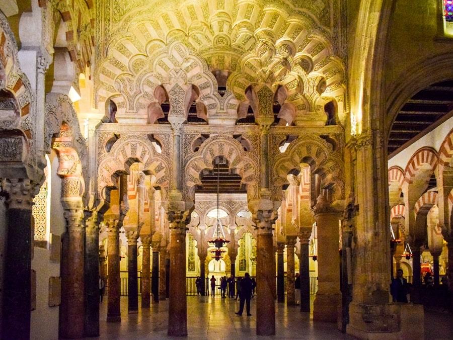 cosa-vedere-a-cordoba-un-giorno-mezquita-andalusia-spagna-03 Cordoba: cosa vedere in 24 ore, dove mangiare e dormire