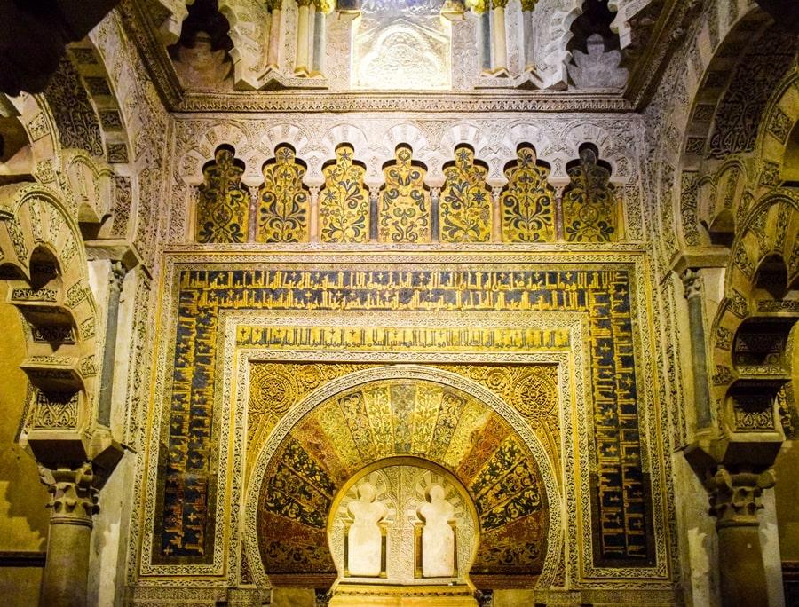 cosa-vedere-a-cordoba-un-giorno-mezquita-andalusia-spagna-04 Cordoba: cosa vedere in 24 ore, dove mangiare e dormire