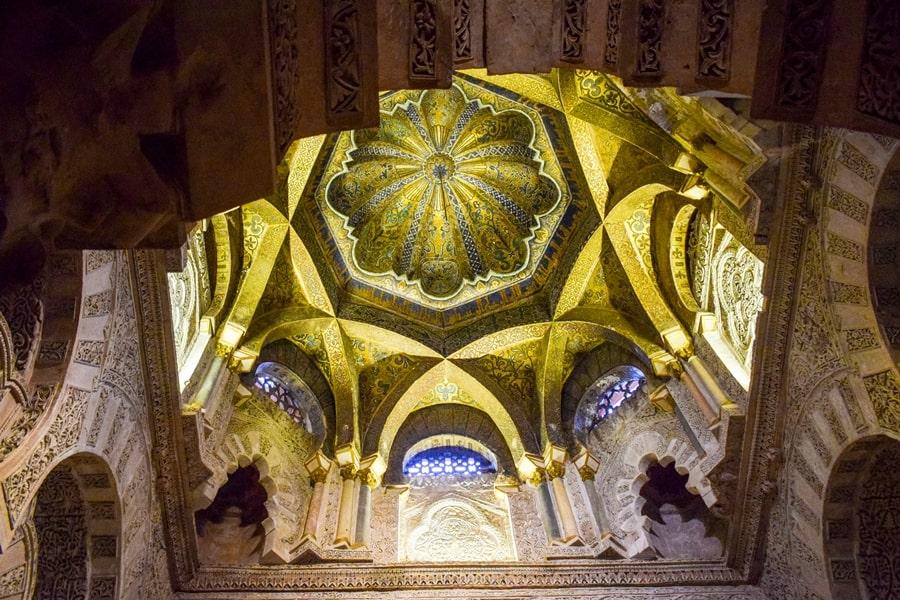 cosa-vedere-a-cordoba-un-giorno-mezquita-andalusia-spagna-06 Cordoba: cosa vedere in 24 ore, dove mangiare e dormire