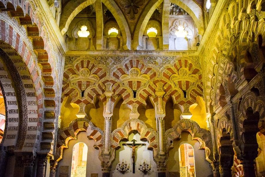 cosa-vedere-a-cordoba-un-giorno-mezquita-andalusia-spagna-07 Cordoba: cosa vedere in 24 ore, dove mangiare e dormire
