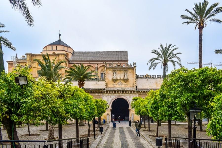cosa-vedere-a-cordoba-un-giorno-mezquita-andalusia-spagna-09 Cordoba: cosa vedere in 24 ore, dove mangiare e dormire