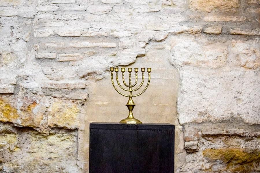 cosa-vedere-a-cordoba-un-giorno-sinagoga-juderia-andalusia-spagna-02 Cordoba: cosa vedere in 24 ore, dove mangiare e dormire