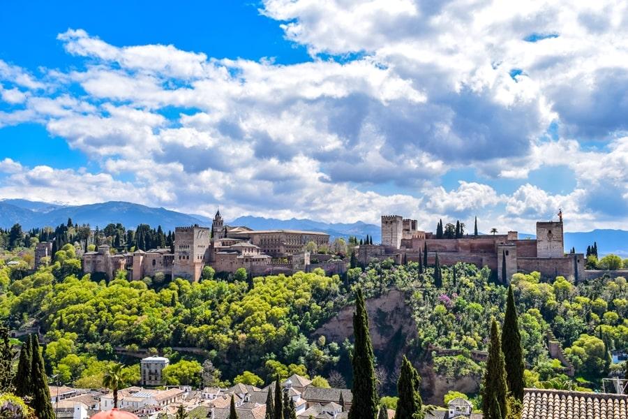 cosa-vedere-a-granada-due-giorni-albayzin-mirador-san-nicolas-01 Granada: cosa vedere in due giorni nella città dell'Alhambra