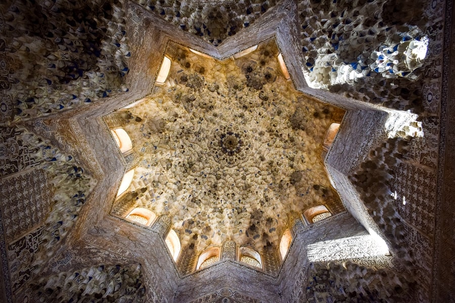 cosa-vedere-a-granada-due-giorni-alhambra-12 Granada: cosa vedere in due giorni nella città dell'Alhambra