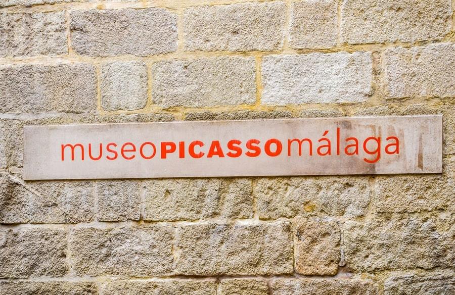 cosa-vedere-a-malaga-museo-picasso-malaga-andalusia-tour-spagna-02 Cosa vedere a Malaga in un giorno