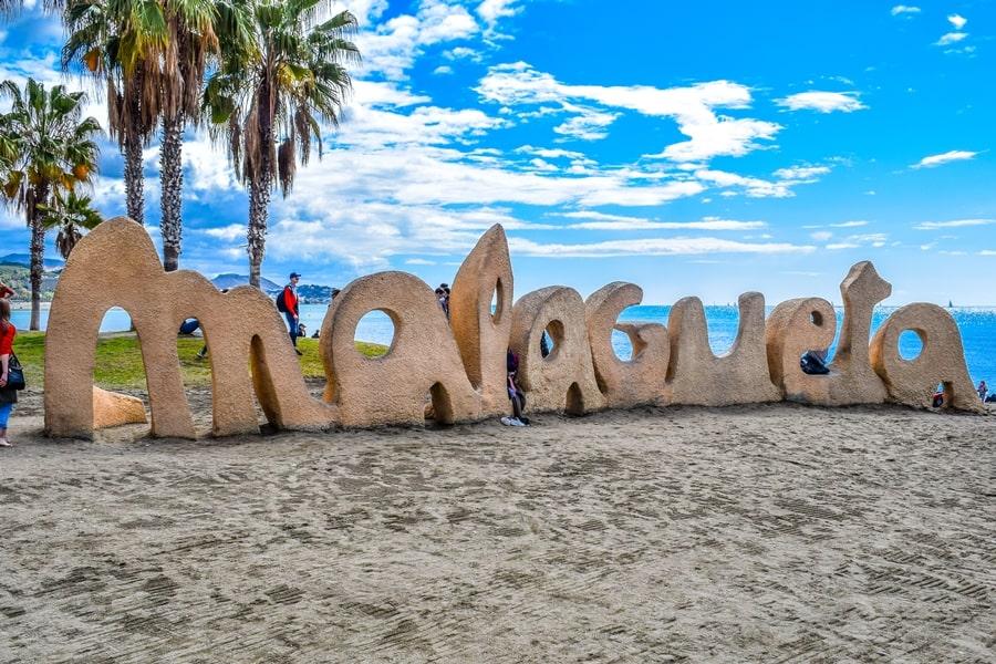 cosa-vedere-a-malaga-spiaggia-malagueta-andalusia-tour-spagna-01 Cosa vedere a Malaga in un giorno
