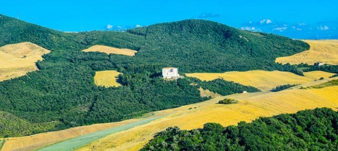 Itinerario tra i borghi dei Monti Dauni: una Puglia tutta da scoprire!