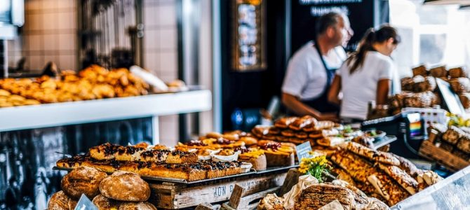 5 unmissable Copenhagen eateries where to eat Danish cuisine
