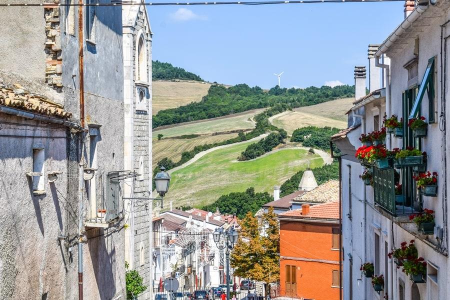 borghi-dei-monti-dauni-alberona-puglia-02 La Puglia che non ti aspetti: Biccari e i borghi dei Monti Dauni