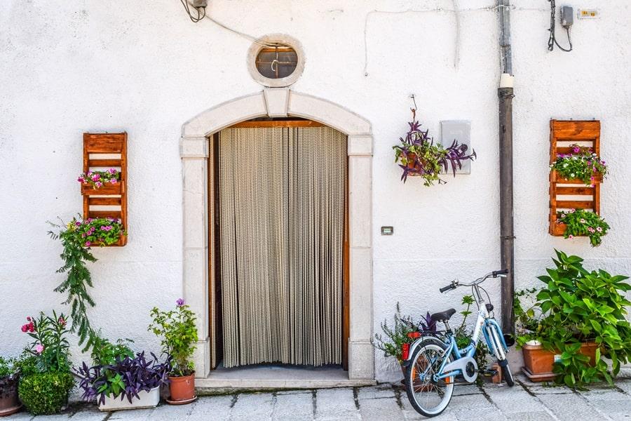 borghi-dei-monti-dauni-alberona-puglia-03 La Puglia che non ti aspetti: Biccari e i borghi dei Monti Dauni