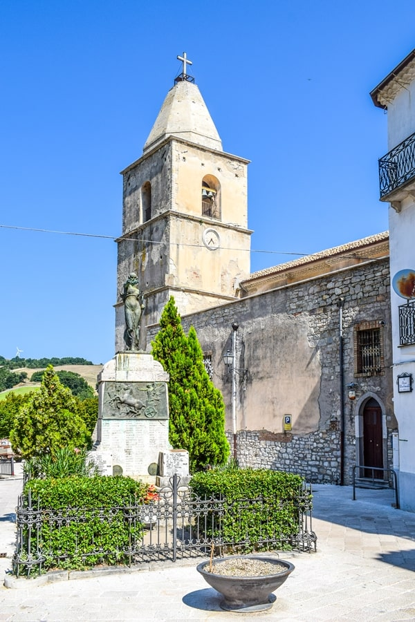 borghi-dei-monti-dauni-alberona-puglia-04 La Puglia che non ti aspetti: Biccari e i borghi dei Monti Dauni