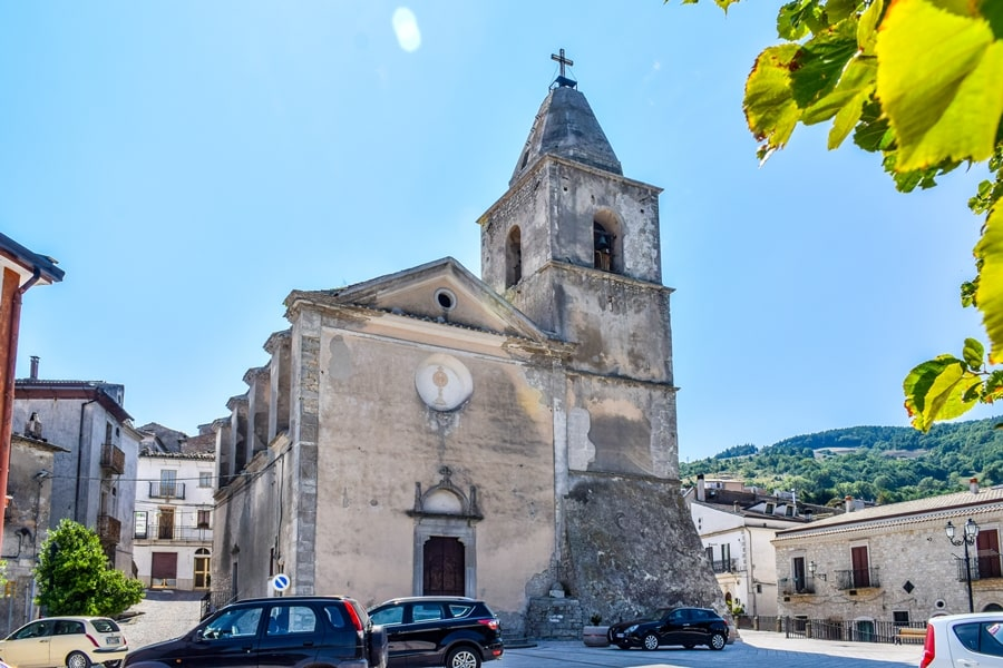 borghi-dei-monti-dauni-alberona-puglia-05 La Puglia che non ti aspetti: Biccari e i borghi dei Monti Dauni