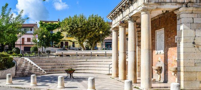 La Puglia che non ti aspetti: Biccari e i borghi dei Monti Dauni