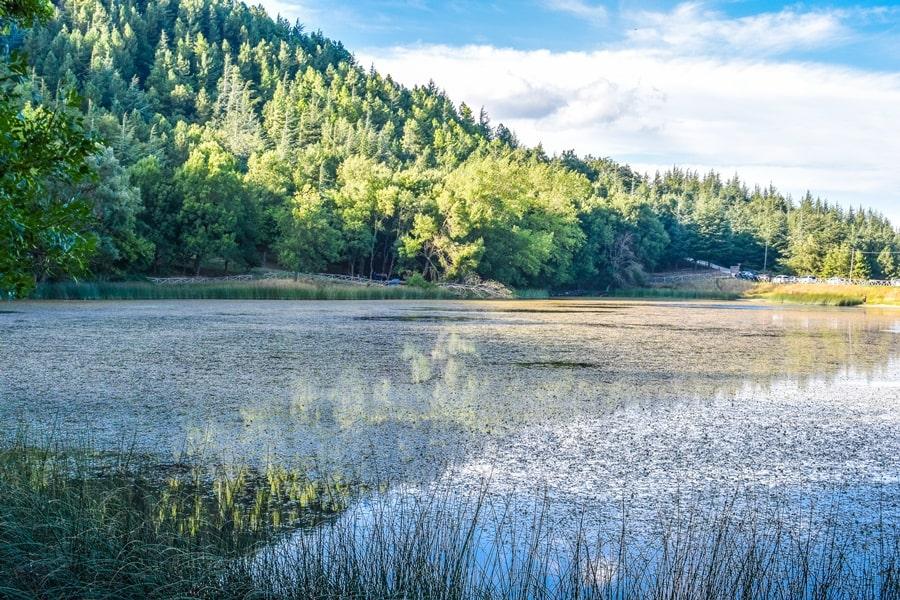 borghi-dei-monti-dauni-biccari-lago-pescara-puglia-02 La Puglia che non ti aspetti: Biccari e i borghi dei Monti Dauni