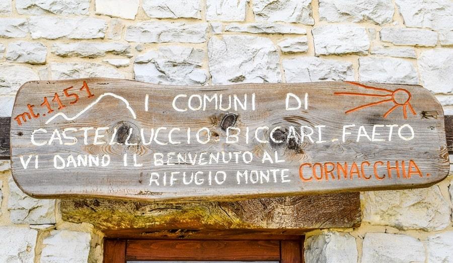 borghi-dei-monti-dauni-biccari-monte-cornacchia-puglia-01 La Puglia che non ti aspetti: Biccari e i borghi dei Monti Dauni