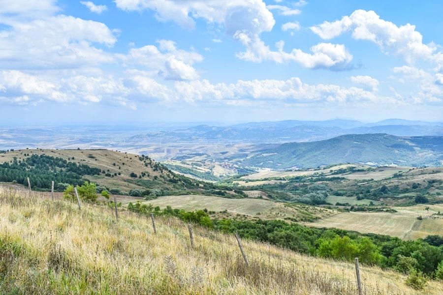 borghi-dei-monti-dauni-biccari-monte-cornacchia-puglia-03 La Puglia che non ti aspetti: Biccari e i borghi dei Monti Dauni