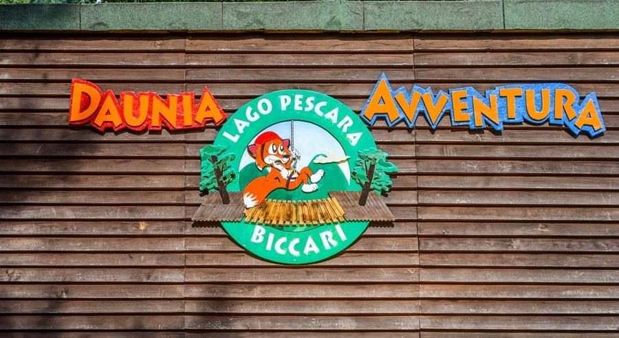 borghi-dei-monti-dauni-biccari-parco-daunia-avventura-puglia-01 La Puglia che non ti aspetti: Biccari e i borghi dei Monti Dauni