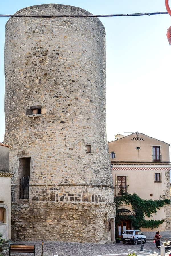 borghi-dei-monti-dauni-biccari-puglia-02 La Puglia che non ti aspetti: Biccari e i borghi dei Monti Dauni