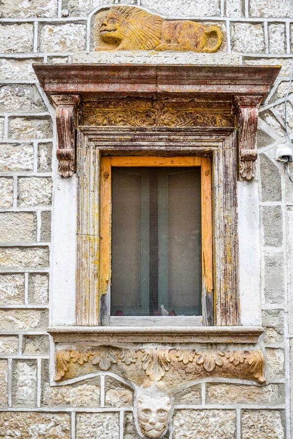 borghi-dei-monti-dauni-castelluccio-valmaggiore-puglia-02 La Puglia che non ti aspetti: Biccari e i borghi dei Monti Dauni