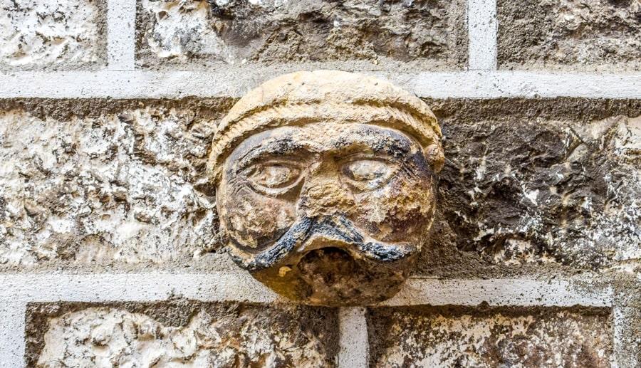 borghi-dei-monti-dauni-castelluccio-valmaggiore-puglia-03 La Puglia che non ti aspetti: Biccari e i borghi dei Monti Dauni