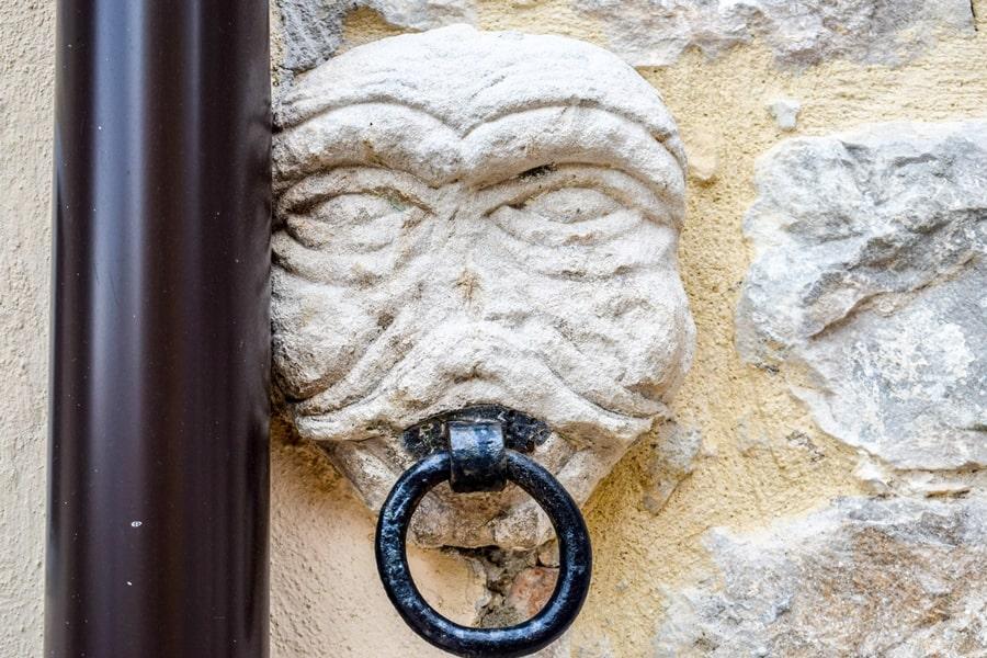 borghi-dei-monti-dauni-castelluccio-valmaggiore-puglia-04 La Puglia che non ti aspetti: Biccari e i borghi dei Monti Dauni