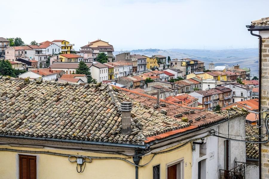 borghi-dei-monti-dauni-castelluccio-valmaggiore-puglia-06 La Puglia che non ti aspetti: Biccari e i borghi dei Monti Dauni