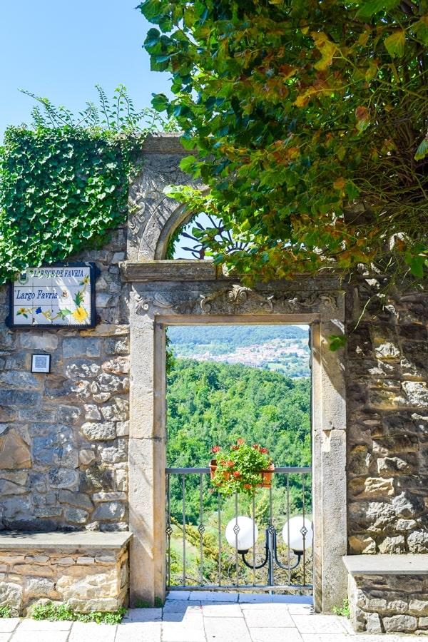 borghi-dei-monti-dauni-celle-san-vito-puglia-03 La Puglia che non ti aspetti: Biccari e i borghi dei Monti Dauni