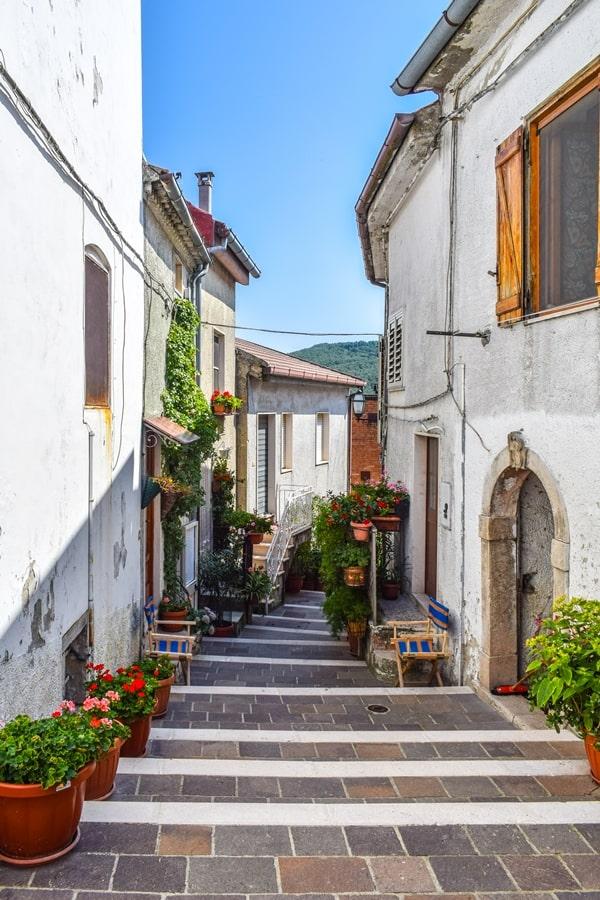 borghi-dei-monti-dauni-celle-san-vito-puglia-05 La Puglia che non ti aspetti: Biccari e i borghi dei Monti Dauni
