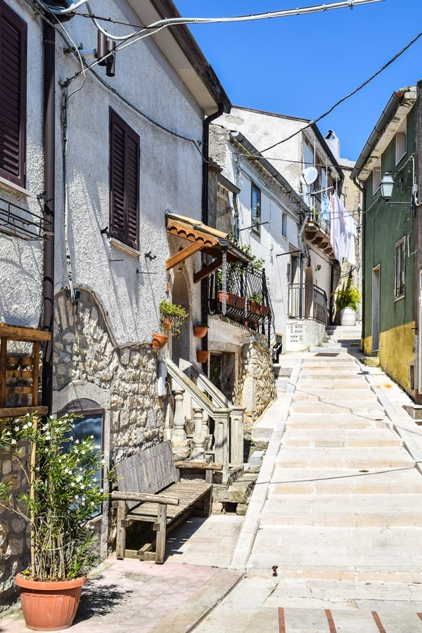 borghi-dei-monti-dauni-celle-san-vito-puglia-08 La Puglia che non ti aspetti: Biccari e i borghi dei Monti Dauni