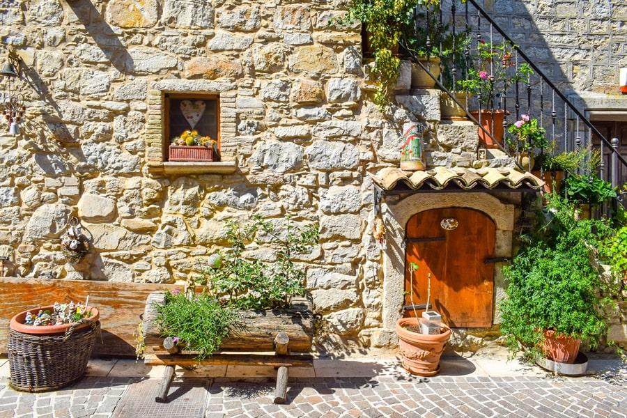 borghi-dei-monti-dauni-celle-san-vito-puglia-11 La Puglia che non ti aspetti: Biccari e i borghi dei Monti Dauni