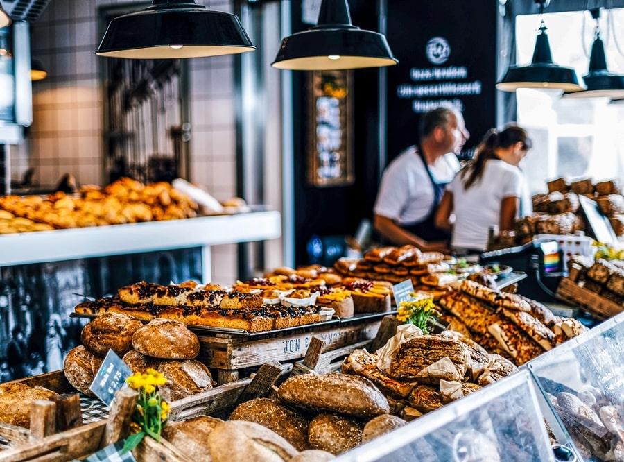 where-to-eat-danish-cuisine-in-copenhagen-02 5 unmissable Copenhagen eateries where to eat Danish cuisine