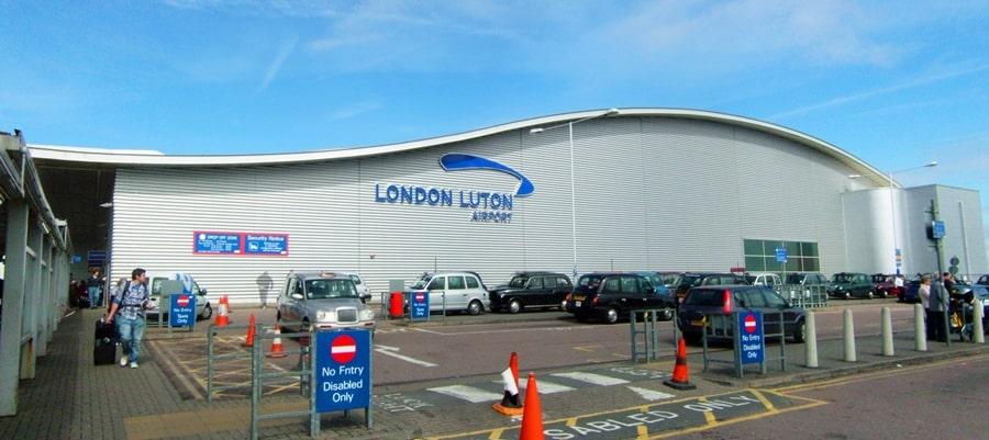 aeroporti-di-londra-luton-01 Aeroporti di Londra: quali sono e come raggiungere il centro di Londra