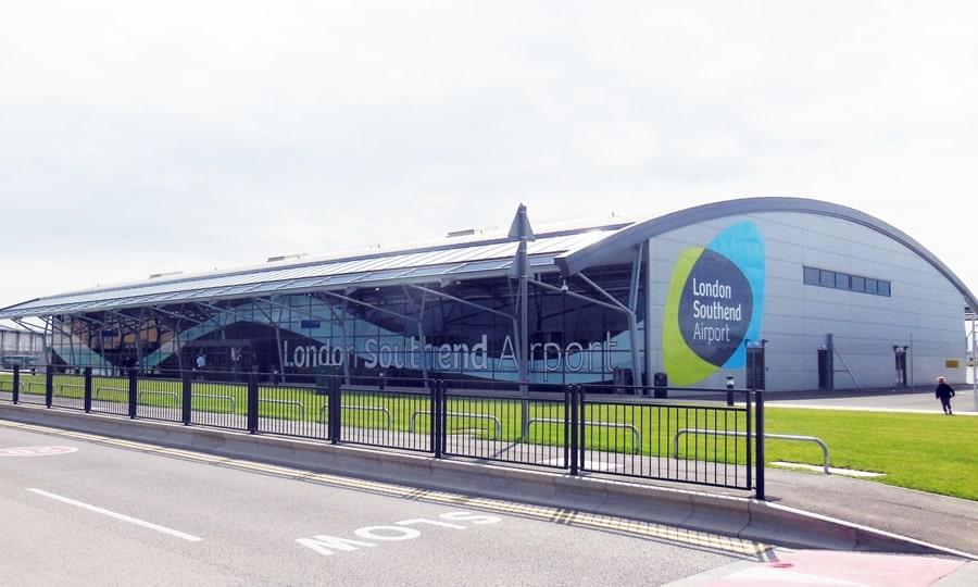 aeroporti-di-londra-southend-01 Aeroporti di Londra: quali sono e come raggiungere il centro di Londra