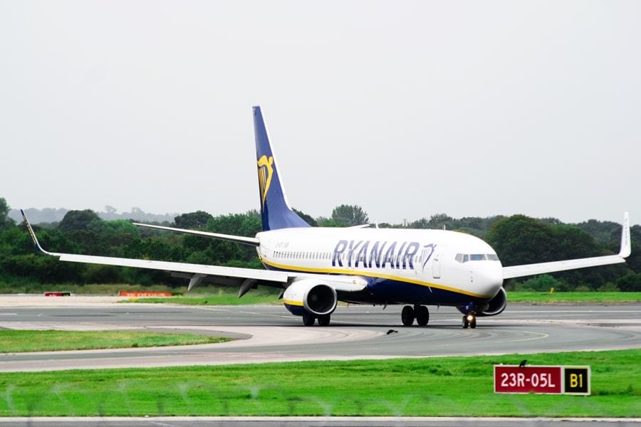 bagaglio-a-mano-ryanair-misure-peso-01 Bagaglio Ryanair: tutte le informazioni su misure, peso e prezzi